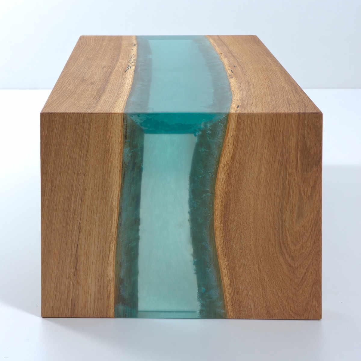 Gesellentischchen Tischchen 1