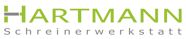 Schreinerwerkstatt Hartmann | Maßmöbel | Tischlerei Hartmann